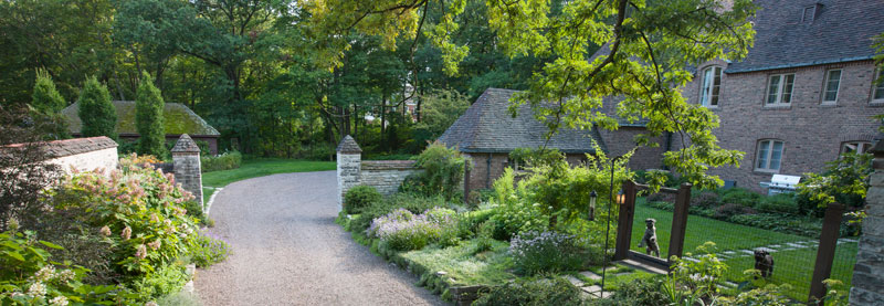 Garden Dialogues – Special Events | The Cultural Landscape Foundation