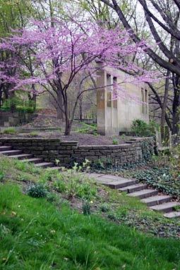 Rockefeller Park Amp Cleveland Cultural Gardens The