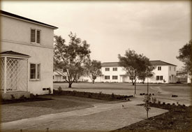 wyvernwood wyvernwood garden apartments - Wyvernwood Garden Apartments