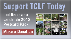 Support TCLF Today