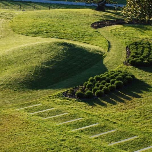 Best Landscape Design Chicago
