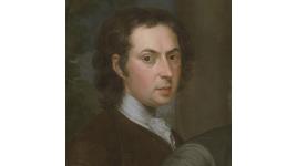 1739_JohnSmibert_self-portrait_BermudaGroup_sig.jpg