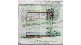 BenjaminDRiegel-Southport-CT-Greenhouse_sig.jpg