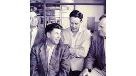 Eckbo_Royston_Dean_Williams_feature_early 1950s.jpg