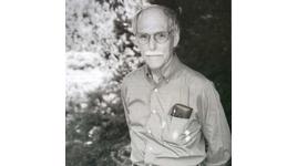 Frederick-William-Jr_sig.jpg