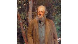 FrederickLawOlmsted_byJohnSingerSargent_1895_01_Sig.jpg