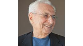 Gehry_Frank-sig.jpg