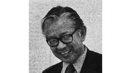 Kinoshita_Masao-sig.jpg