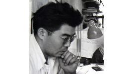 Nishita-Satoru-sig.jpg