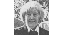 Sargent-Maud-1986-sig.jpg