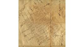 Survey Map of Nashville_1784_Civic_Design_Center_Website.jpg