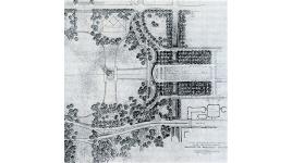 TCJeffers-Plan_sig.jpg