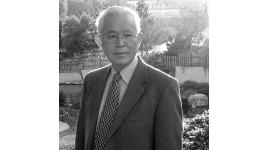 Takeo Profile-sig.jpg