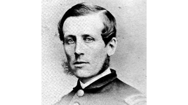 Withers_Frederick_Clarke_sig.jpg