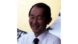 Yamasaki_Minoru-sig.jpg