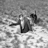 Jennings-in-hole-1952.jpg
