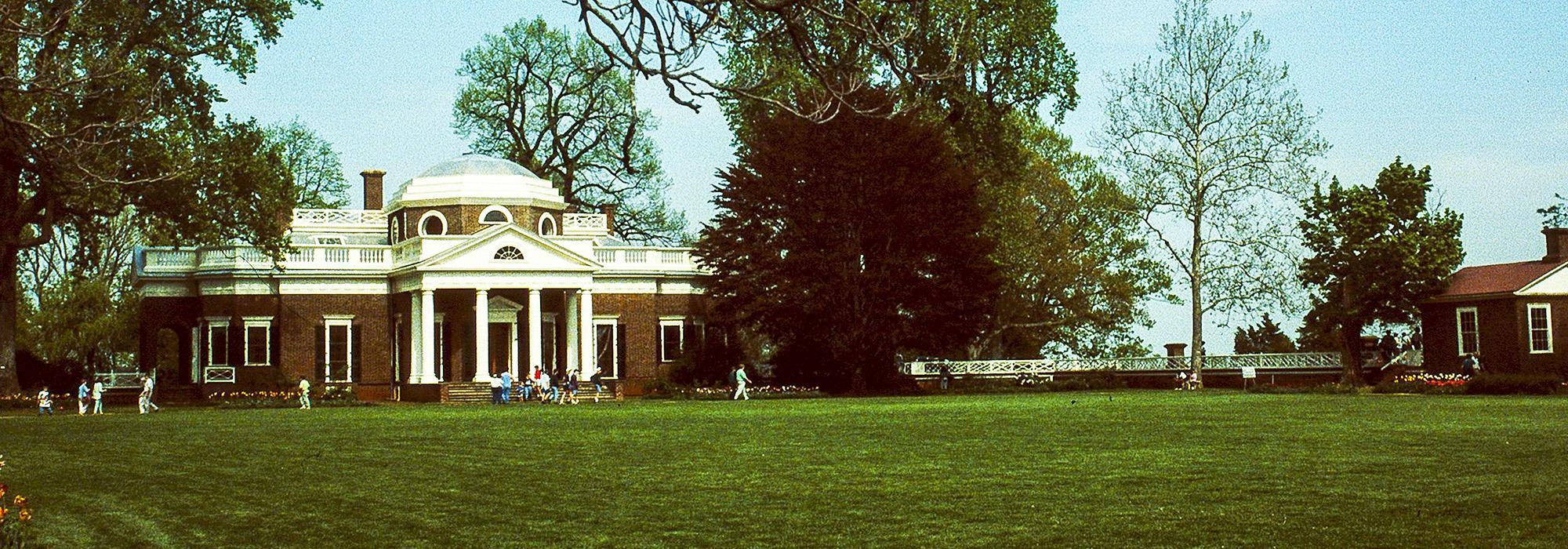 1807_hero_Monticello.jpg