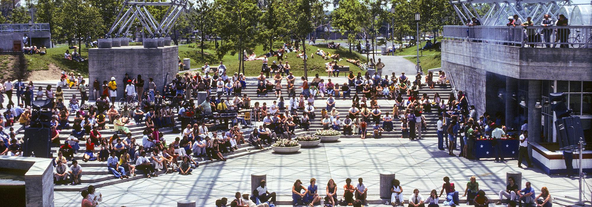 ManhattanSquarePark.jpg