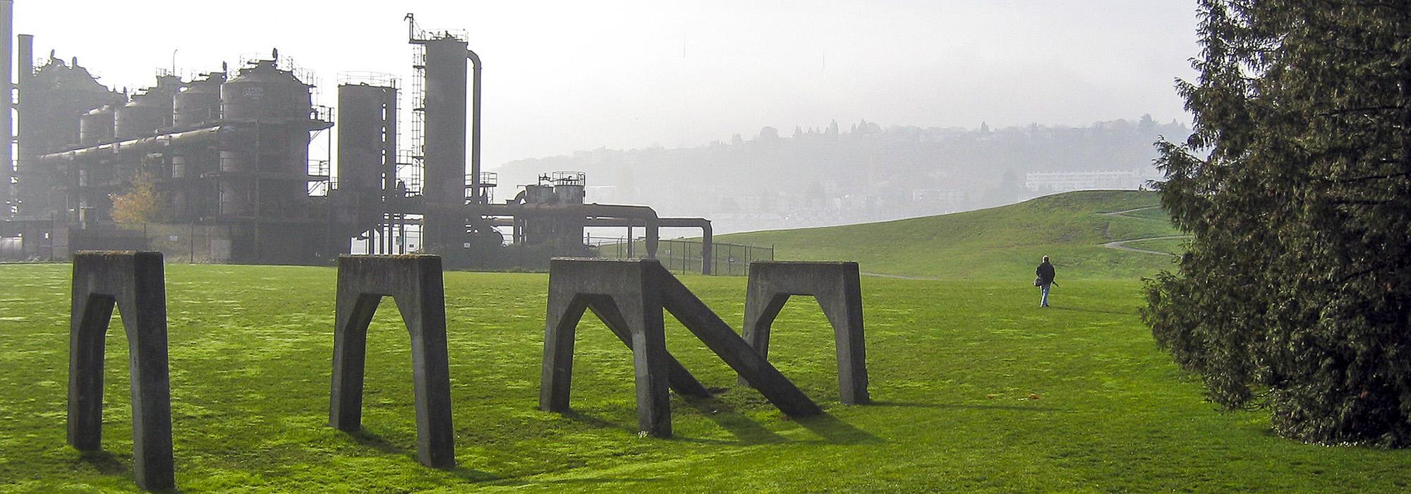 GasWorksPark.jpg