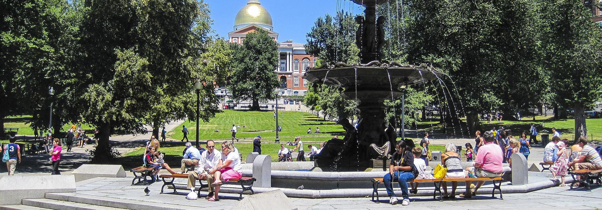 BostonCommon.jpg