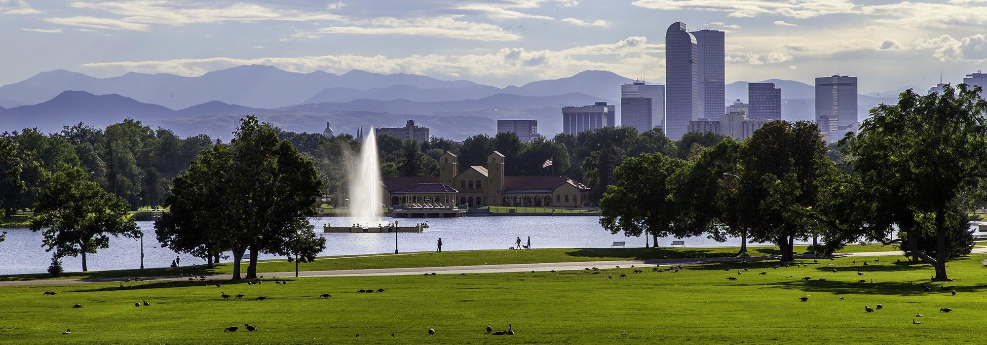 CityPark-Denver.jpg