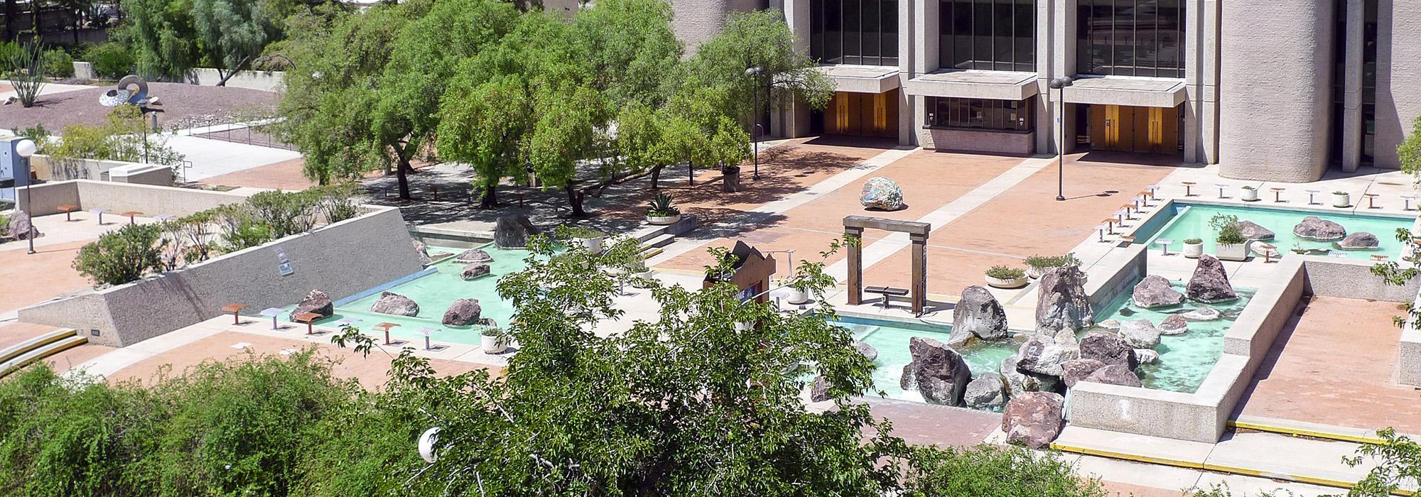 TucsonConventionCenter.jpg