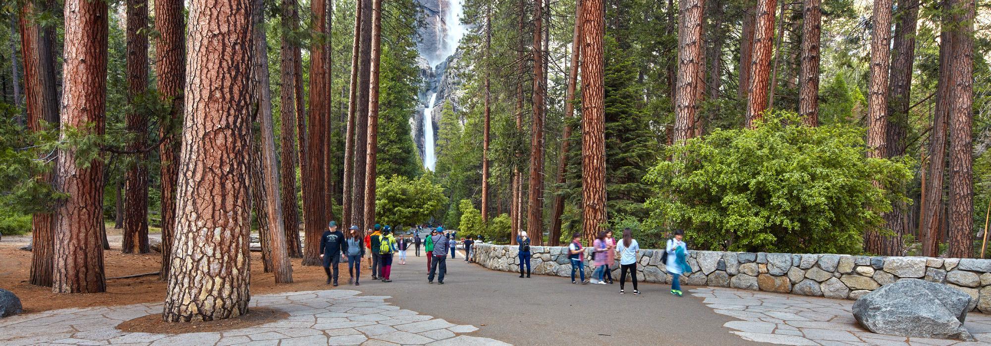 CA_YosemiteFallsCorridor_byPhillipBond_2016_Hero.jpg