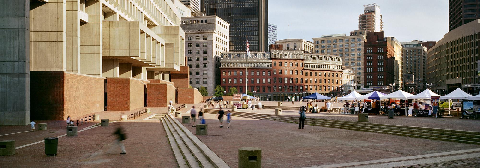 BostonCityHallPlaza_hero_©SamSweezy_2008.jpg