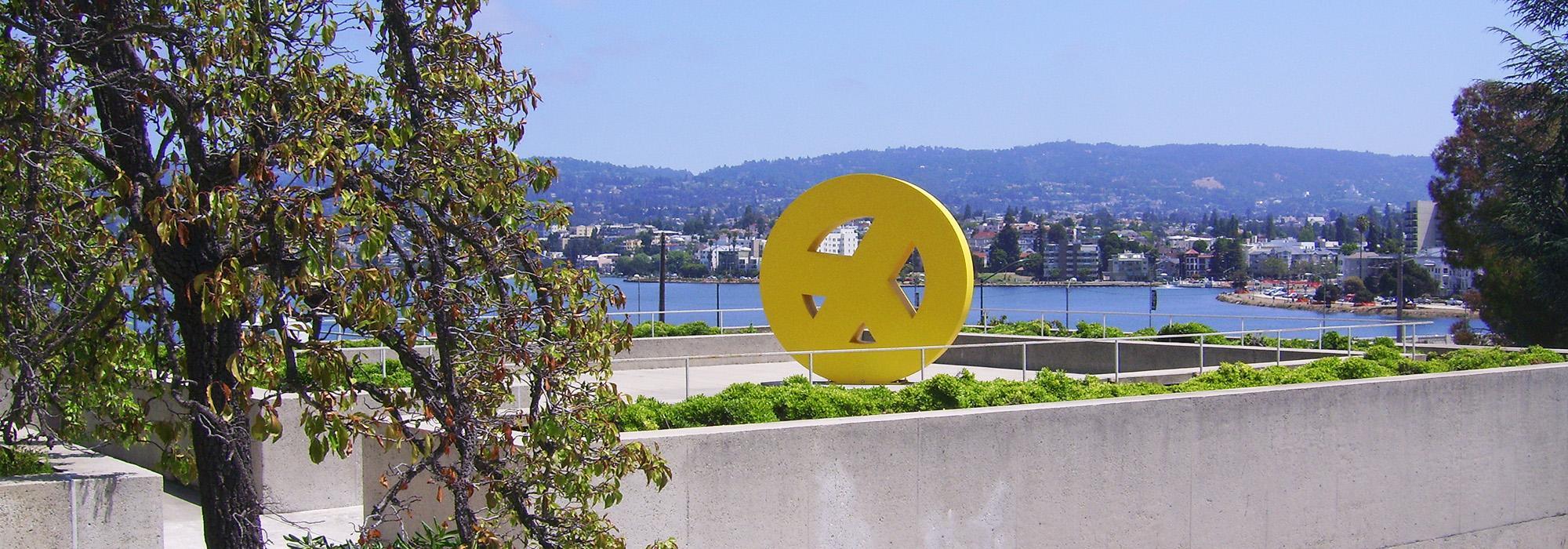 CA_Oakland_OaklandMuseumofCA_02_NancyCoulter_2011_Hero.jpg