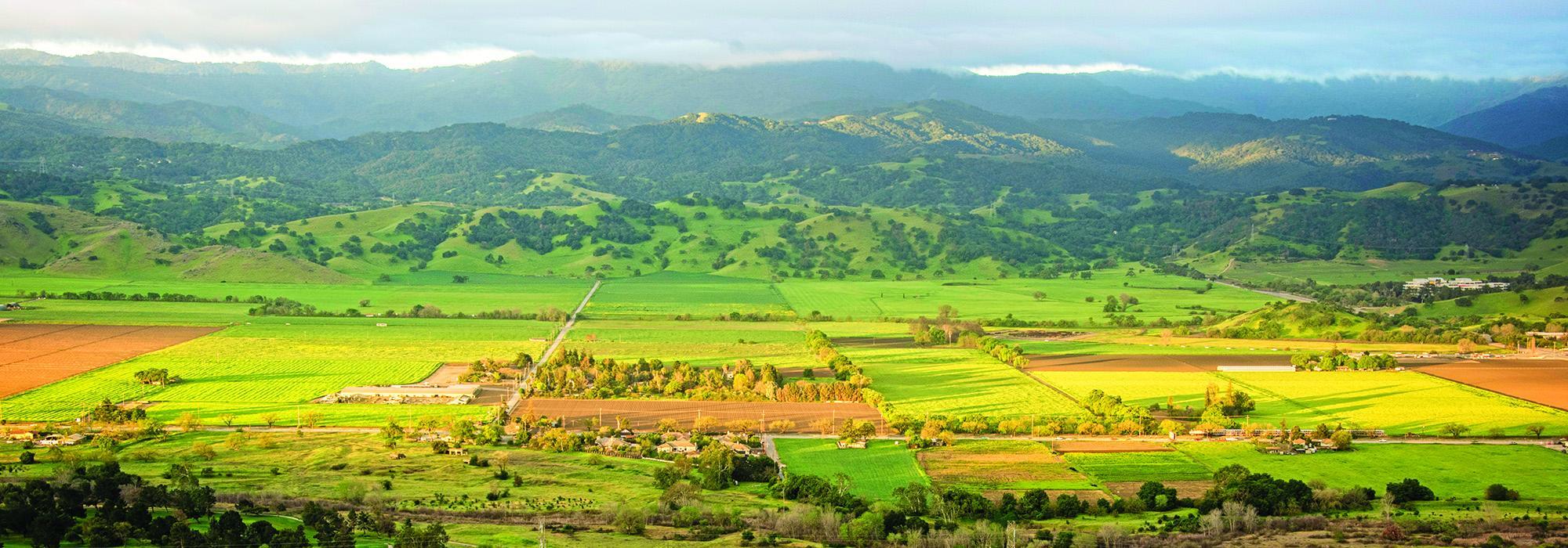 CA_SanJose_CoyoteValley_View of Coyote Valley Santa Clara Valley Open Space Authority_byDerek Neumann_2015_Hero.jpg
