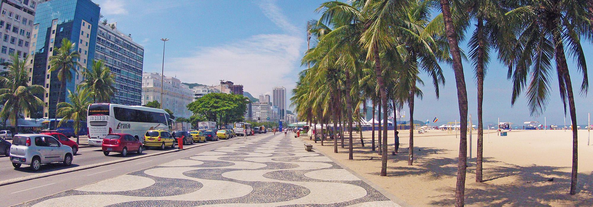 BRAZIL_RioDeJaneiro_CalçadãoDeCopacabana_byAllanFraga_2013_002_Hero.jpg