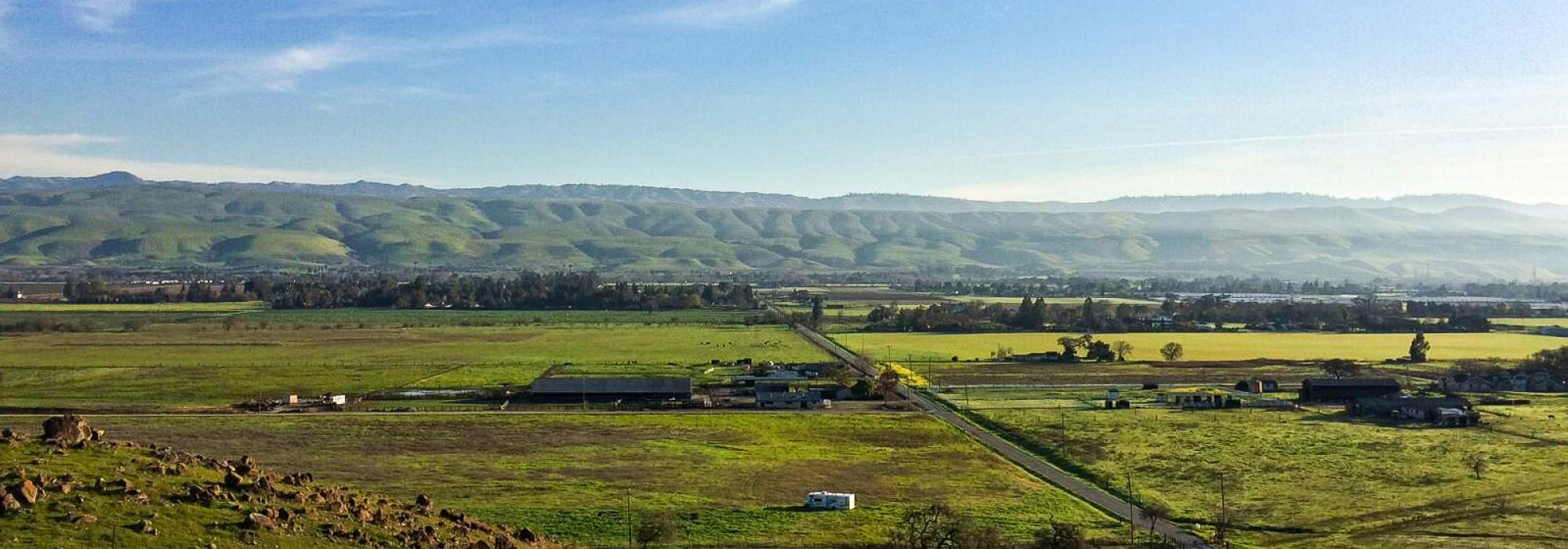 Coyote Valley Credit_ Committee For Green Foothills cv 1_HERO.jpg