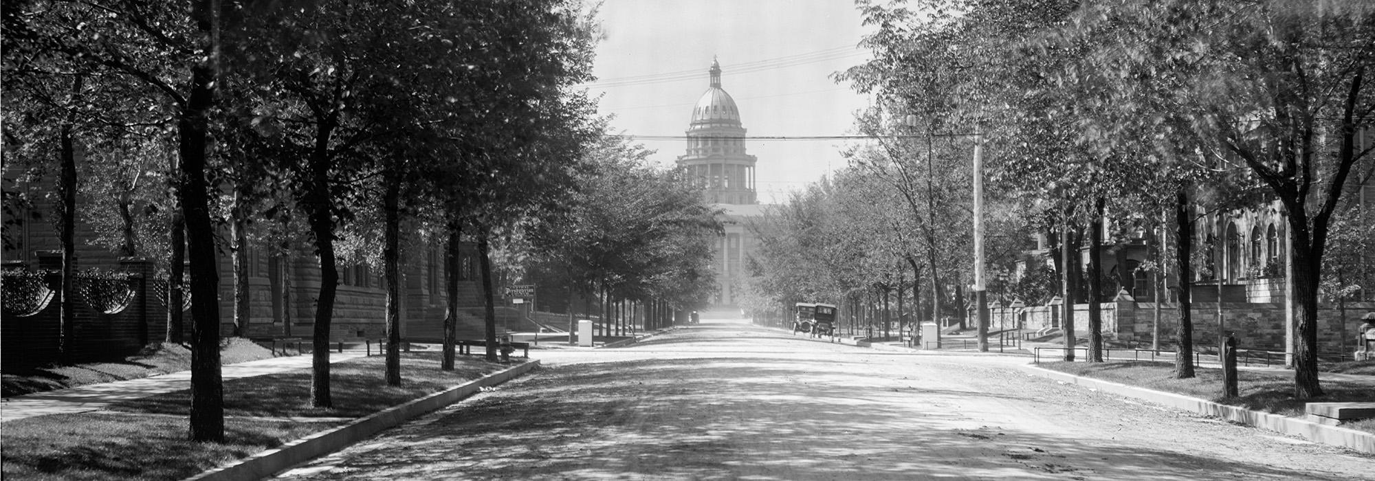 Denver_1898.jpg