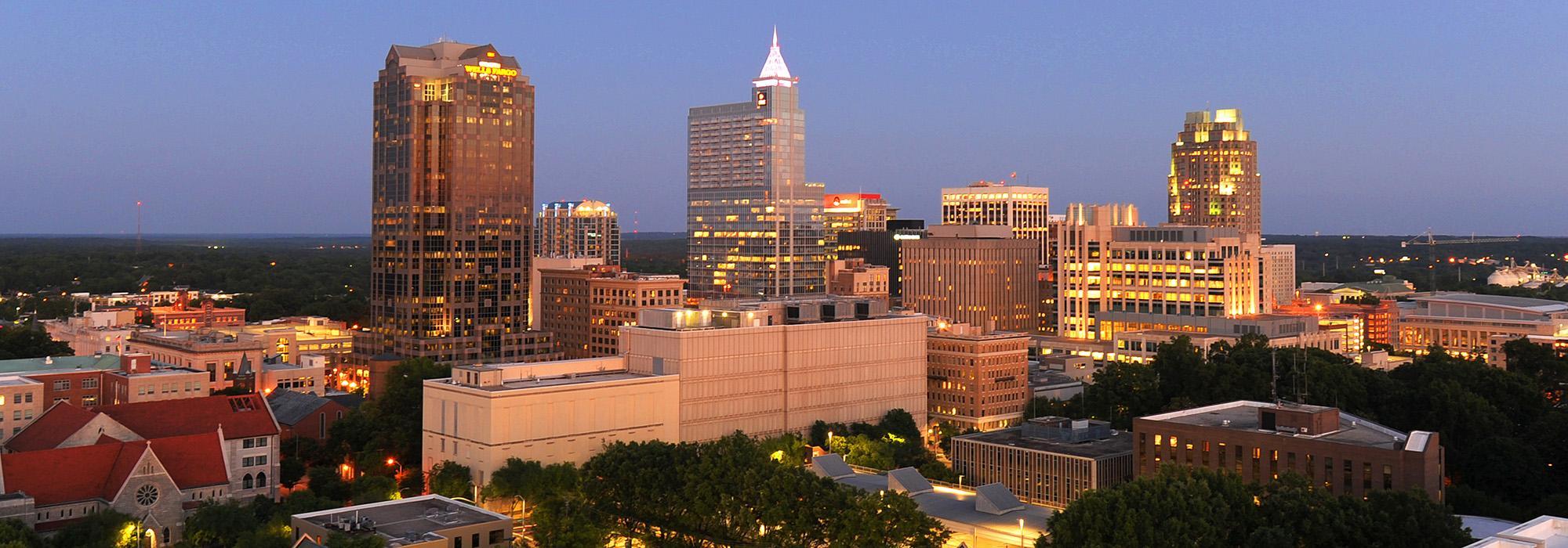 NC_Downtown_Raleigh_01_hero.jpg
