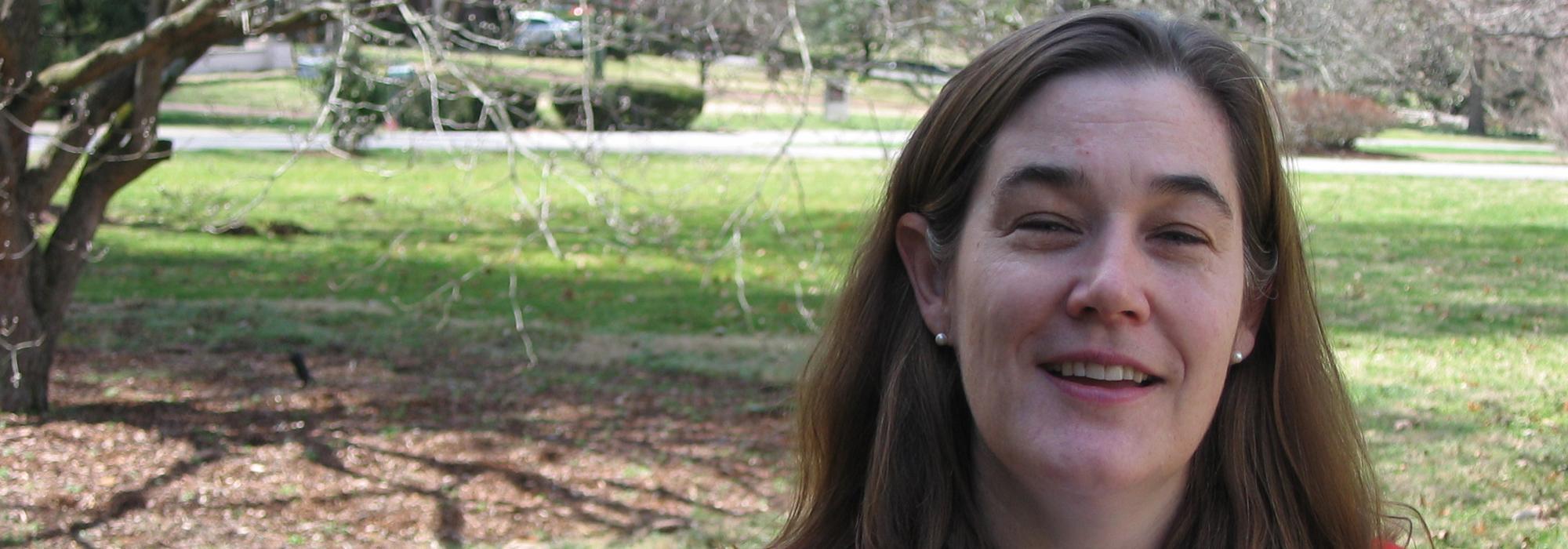Evans-Emily_hero_01_CharlesBirnbaum_2006.jpg