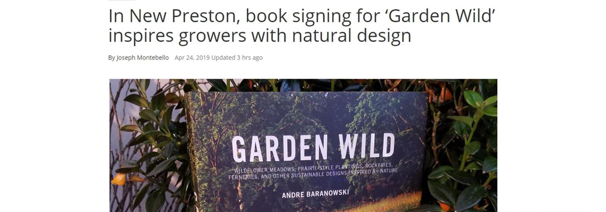 GardenWild_AndreBaranowski_2019_Hero_004.jpg