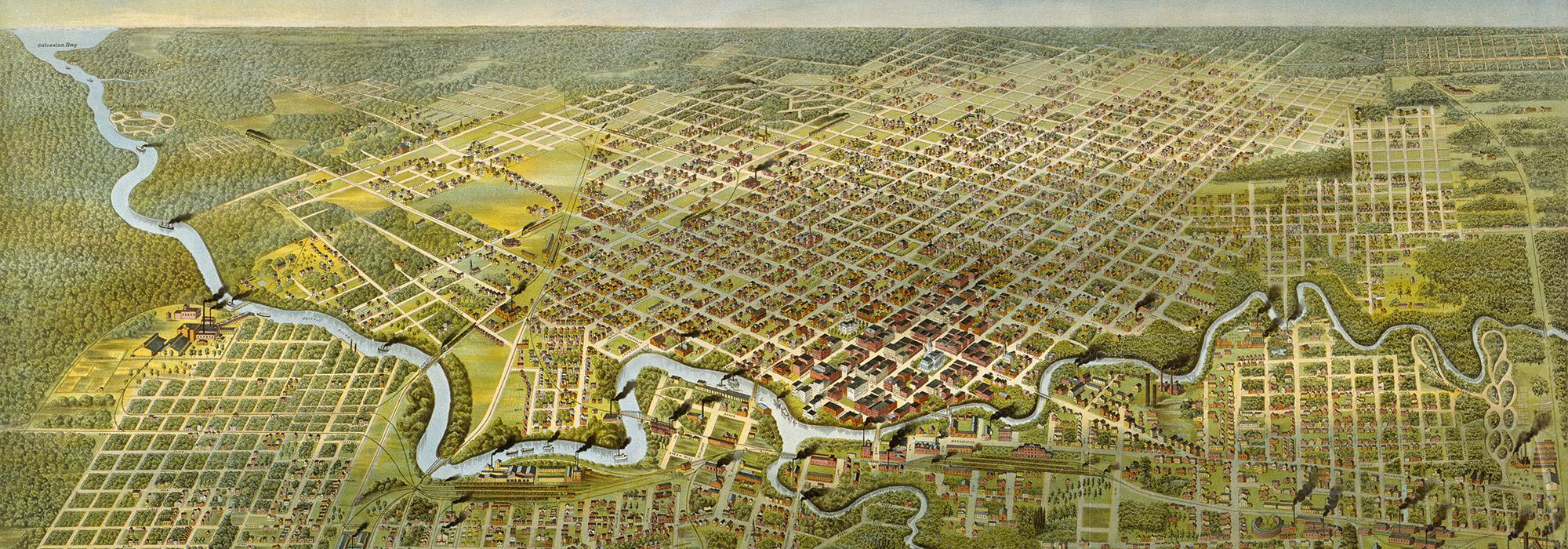 HoustonTX_map_hero_AL-Westyard (attributed)_1891.jpg