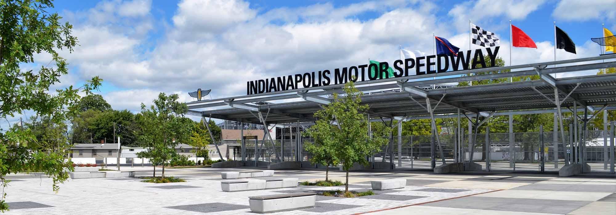 IN_Indianapolis_IndyMotorSpeedway_33_MarcAncel_2017_HERO.jpg