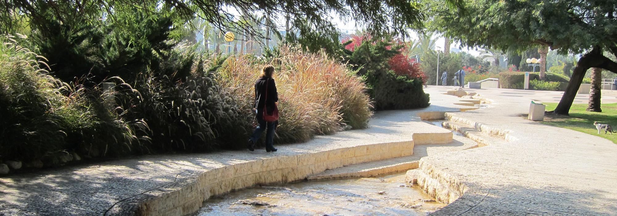 Israel_KreitmanPlaza_hero_01_CharlesBirnbaum_2011.jpg