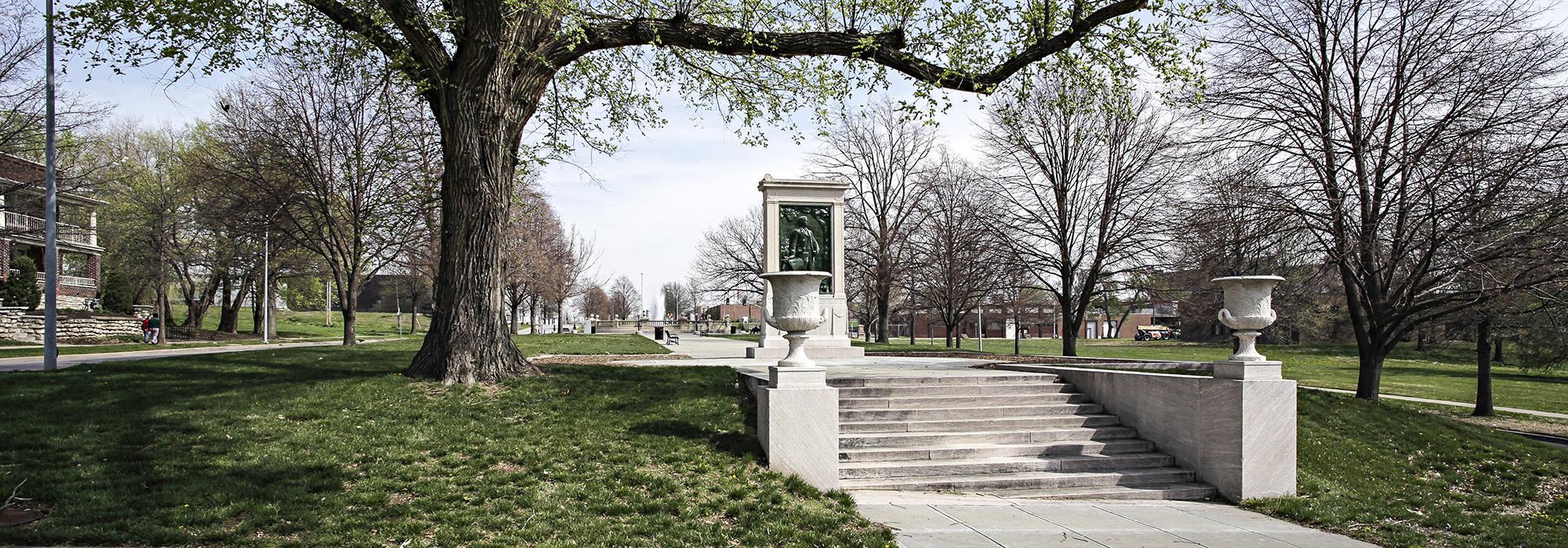 MO_KansasCity_HistoricParksBlvds_hero_2014_RichardWelnowski.jpg