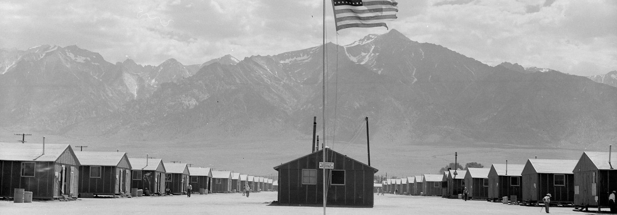 ManzanarCamp-hero.jpg