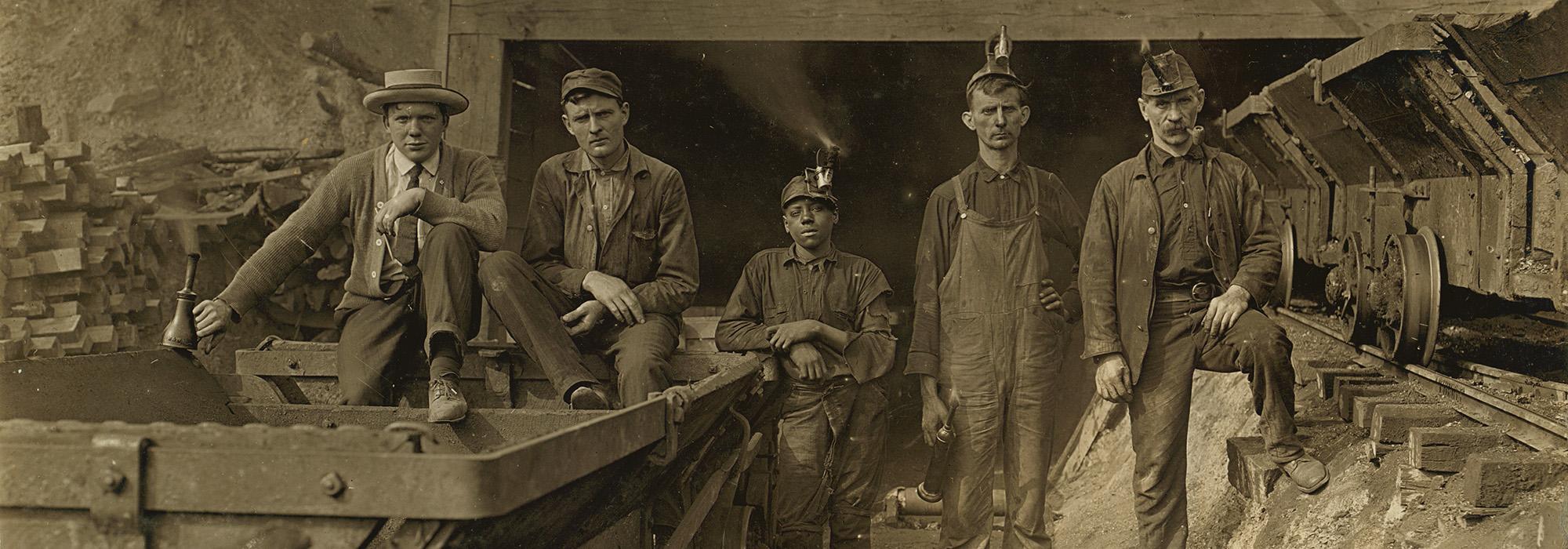 Miners_LewisHines_hero.jpg