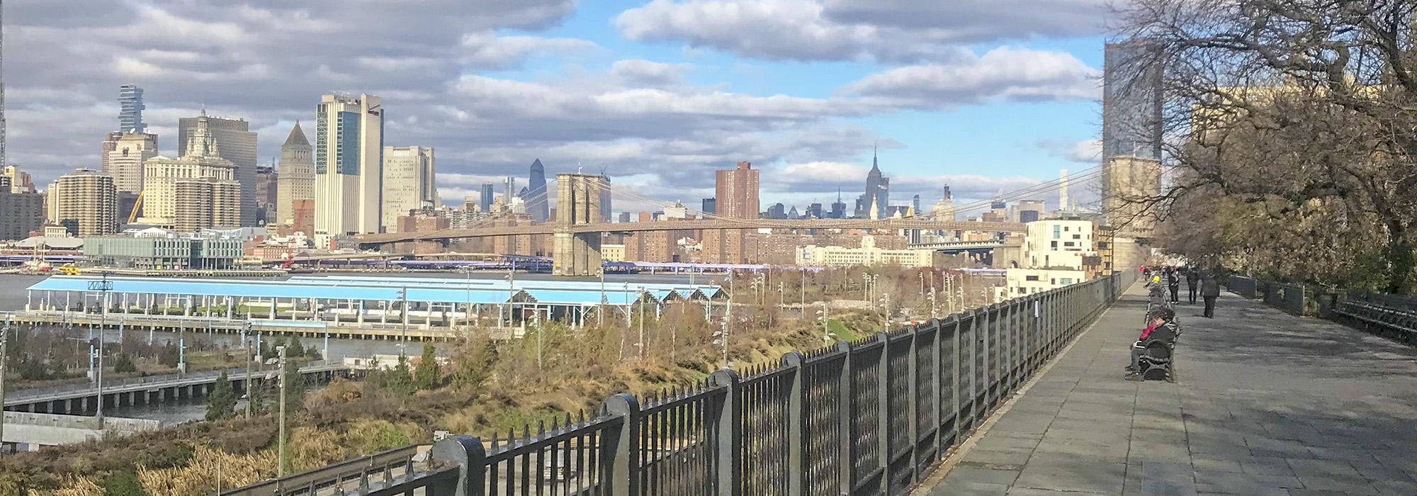 NY_NewYorkCity_BrooklynPromenade_ClassicView_byKatherineDavis_2018_004_Hero.jpg