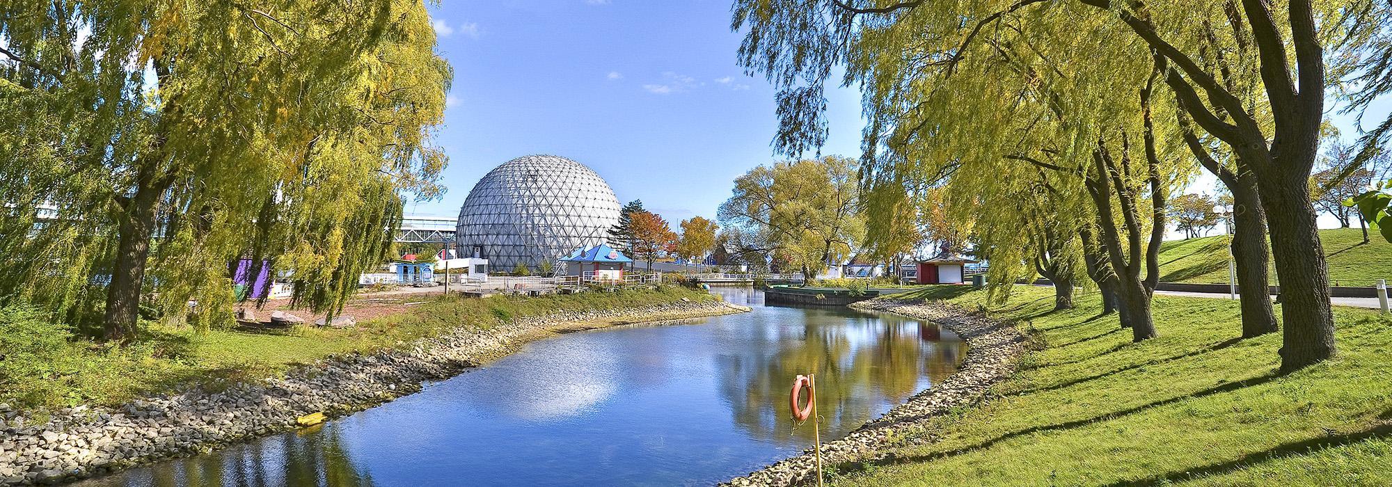 ON_Toronto_OntarioPlace_05_NicolaBetts_2012_Hero.jpg