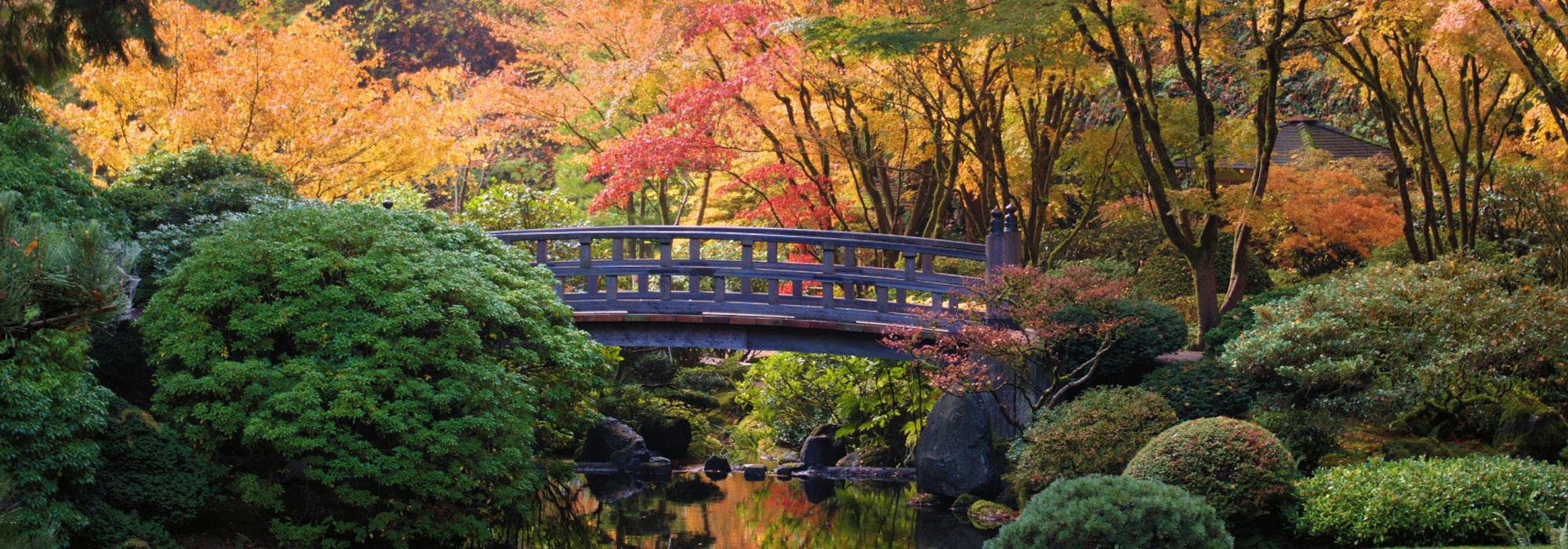 Portland Japanese Garden_Mike_Hiran_2007_hero.jpg