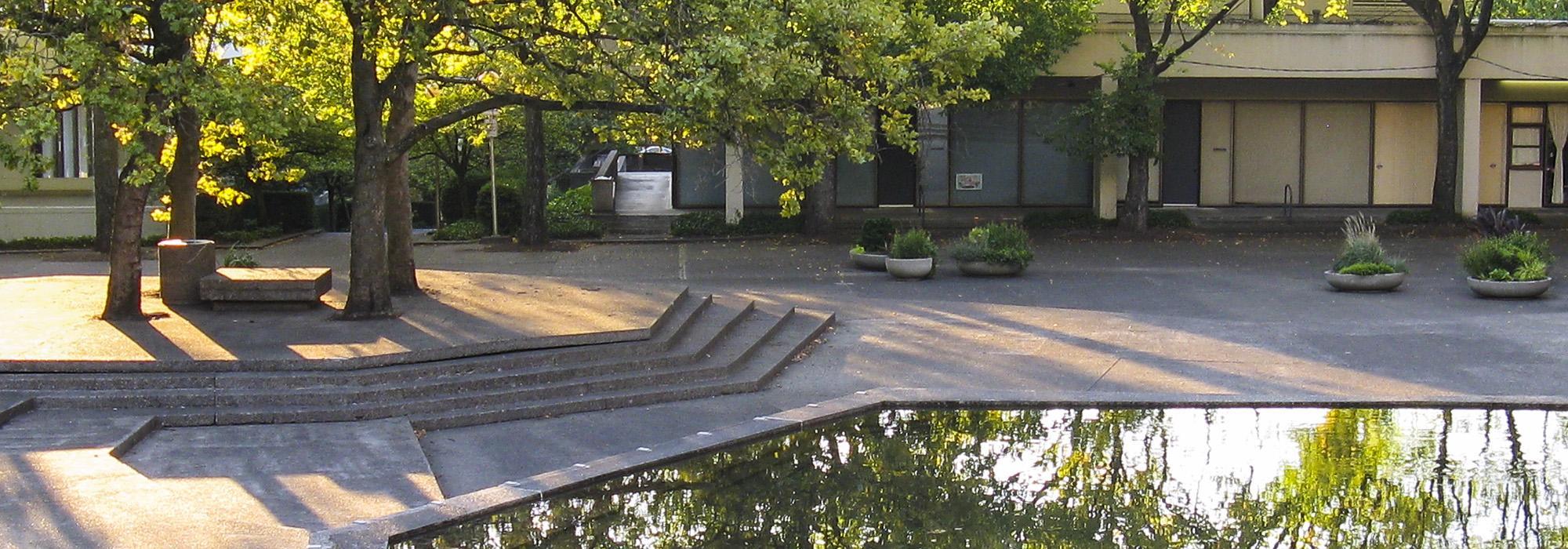 Portland_OpenSpaceSequence_hero_CharlesBirnbaum_2008_01.jpg