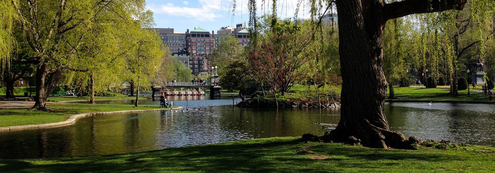MA_Boston_PublicGarden_03_CharlesABirnbaum_2017.jpg