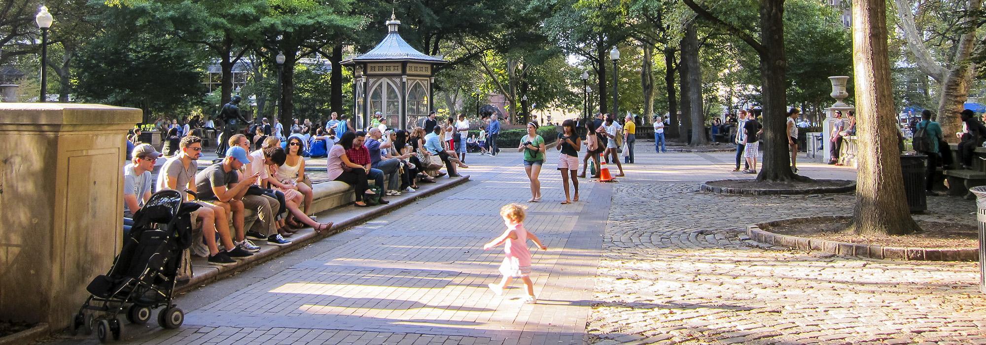 RittenhouseSquare_hero_CharlesBirnbaum_2011.jpg