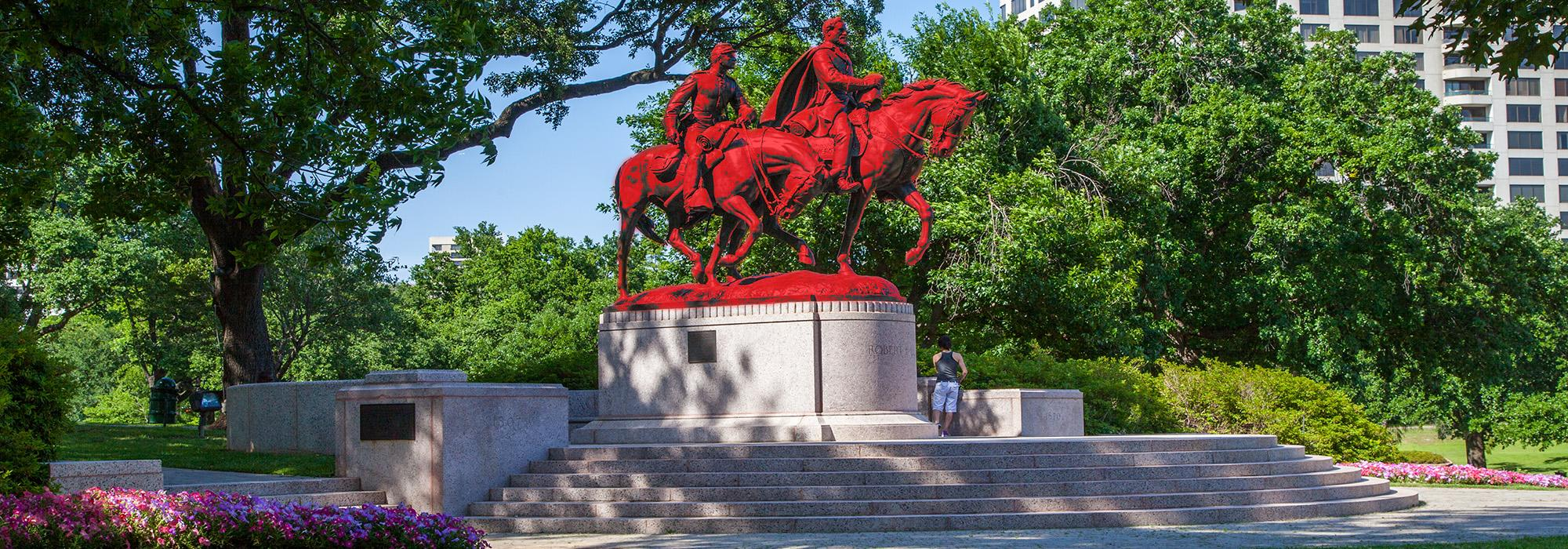 RobertELeePark-Dallas.jpg