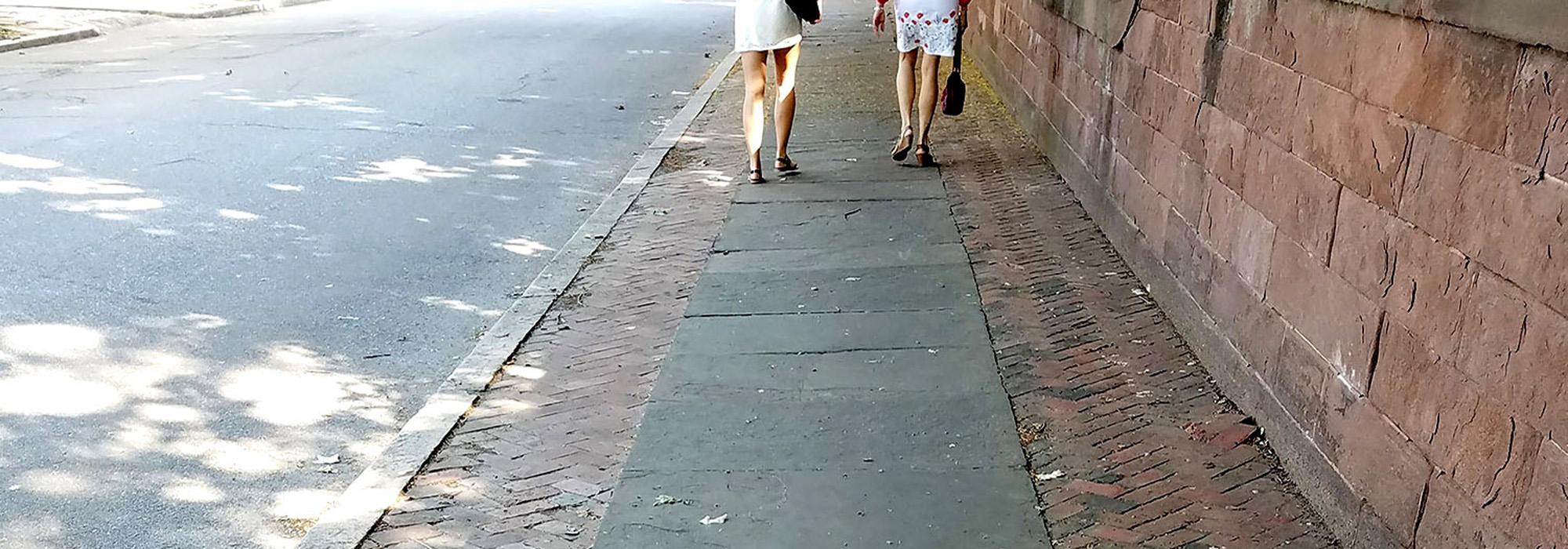 Sidewalks_flagstones_Providence_hero.jpg